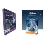 子どもの英語力がアップする新装版「Disney Kids Readers」販売開始