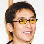 郷ひろみ、芸能界デビュー50周年で語った「故・ジャニー喜多川氏のセンス」