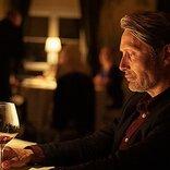 お酒の楽しさと怖さが、淡々と描かれているビターな人間ドラマ『アナザーラウンド』:映画レビュー