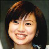 鈴木亜美、「二軒目どうする?」で語った「出会いから結婚まで」のスピード感