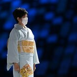 今となっては貴重な「真夏の晴れ着」も素敵! きものディレクター視点で振り返る「東京五輪」着物3選