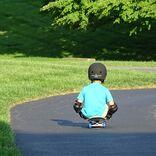 公園の禁止事項が「道路族」を増やす? スケボーの人気沸騰をきっかけに考える子どもの健全な遊び場