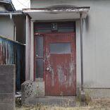 月5.2万円で住める限界値は? 貯金ゼロ、平均年収だった場合の老後とは