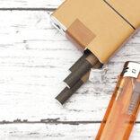 喫煙者は1箱いくらまでなら吸い続ける? たばこ値上げを前に調査