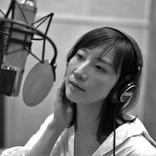 大空ゆうひ 芸能生活30周年記念アルバム『CANTO』の発売が決定