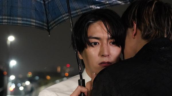 (C)2021「恋い焦れ歌え」製作委員会