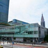 『シンパイ賞』、上京をする見取り図におすすめの街をプレゼンした企画が大好評