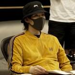RADWIMPS、藤井道人監督『余命10年』で劇伴音楽を担当 超特報解禁