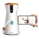 【Amazonタイムセール中!】42%オフのペットカメラ「ファーボ」、1,597円の鼻毛カッターなど