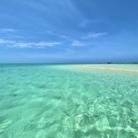 【リゾナーレ小浜島 宿泊ルポ 後編】幻の島、海上ラウンジ、日本最大珊瑚礁でのシュノーケルまで、最高のアクティビティを体験!