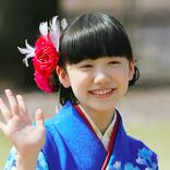 芦田愛菜、白Tにジーンズが似合う女性に急成長!品よく垢抜けた雰囲気に視聴者絶賛