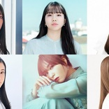 アミューズ所属女性声優9名による YouTubeチャンネル初のリアルイベントが11月27日に開催