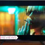 今まで見たなかで最も美しいテレビ:ソニー BRAVIA XR A80Jレビュー