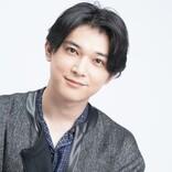 吉沢亮、『青天を衝け』で役が染みつく初めての経験「面白い」 草なぎ剛への尊敬もリンク