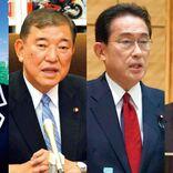 自民党総裁選 暗躍する安倍前首相、岸田ではなく高市を支持するワケ