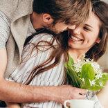 男性が将来【あげまん妻】になると思う女性の特徴とは?
