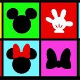 お揃いコーデやギフトにも◎ ディズニーコラボ「ハッピーソックス」がカラフル可愛い!