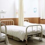 貯金ゼロ夫婦の厳しい老後。月1.5万円で受けられる医療介護の限界とは?