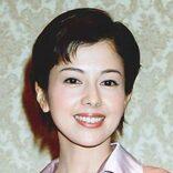 「科捜研の女」劇場公開!沢口靖子が演じていた「コメディエンヌ」な役どころ