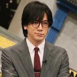 DAIGO『脱力タイムズ』を妻・北川景子といつも視聴 念願の出演「夢がかなった」