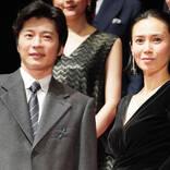 田中圭、中谷美紀との夫婦役に本音「怒られると思ってました」