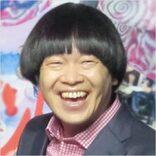 """蛍原徹、「雨上がり」解散決断の裏で偶然会ったアノ""""元女芸人""""を頼っていた!?"""