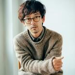 滝藤賢一、アニメ『かなしきデブ猫ちゃん』主人公マル役に「不思議な縁を感じております」