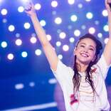 安室奈美恵、5年前に発売した「Hero」が有線リクエストランキングで再び首位獲得