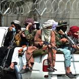 アフガンはなぜ戦場なのか?戦場カメラマン・渡部陽一氏に聞く