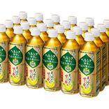 【Amazonタイムセール中!】ヘルシア緑茶(500ml)が1本129円、折り畳み式コンロガードが34%オフなど