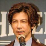 """首位は武田真治…男が選ぶ""""オトコの理想ボディ""""ランキングに見る共通点"""