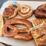 "【IKEA】イケアで買える「激うまパン」朝食におすすめ6品♪ 簡単""ちょい足しレシピ""も紹介"