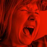 アマプラ『ザ・マスクド・シンガー』炎上! ノーマスク撮影に相次ぐ批判