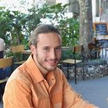素敵な笑顔にとろけちゃう…! パリで出会った「カッコよすぎる男前」6人