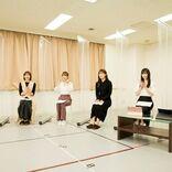NMB48 11周年記念ライブ開催を発表、TIFの出演メンバーも決定