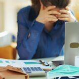 仕事が続かない… 敏感なHSPが仕事を長く続けるコツ3つ