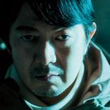 俳優・大橋彰としてのアキラ100%。監督は「芸人と知らずに」配役