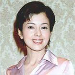 沢口靖子を「科捜研」する(3)ステイホーム中は部屋の隅々を掃除