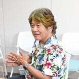 『純烈ジャー』佛田洋監督が明かす幻の『星降る街角』歌唱シーン