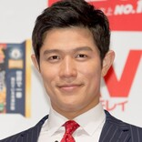 『TOKYO MER』最終回放送後 鈴木亮平、賀来賢人らMERチームオフショット投稿に大反響 「最高のチーム」「続編、映画化希望」の声