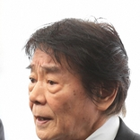 「歌謡祭」29、30日に2年ぶり有観客開催 日本歌手協会会長・田辺靖雄ら出演