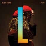 アレン・ストーン、自らのヒット曲をアコースティックにリアレンジした最新作『アパート』発売決定