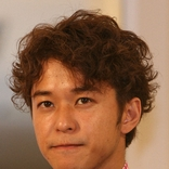 小橋賢児氏 東京パラ閉会式へ込めた思い オファーには本音も「このタイミングで?僕?」