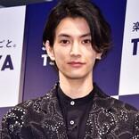 """渡邊圭祐、『推しの王子様』の影響で""""汚部屋""""状態「ようやく抜けてきた」"""