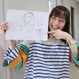 佐藤栞里、「TOKYO MER」の女優業ブレイクで長寿番組からの卒業が迫る!?