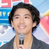 賀来賢人、最終回の『TOKYO MER』に感謝「最高のメンバーと、鉄人のスタッフのおかげ」