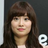 柴田阿弥アナ「色々あって…」SKE48時代の『人間関係リセット』実体験を明かす
