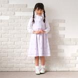 「ナルミヤオンライン」でフォーマル子ども服セットのレンタルサービスがスタート