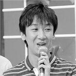 東京03飯塚、NHK伝説のネタ番組が「メチャクチャ怖かった」ナルホド理由