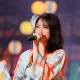 AKB48卒業発表した横山由依、ソロで成功するカギは宮脇咲良を救った人柄か OG・仲川遥香は「ゆいはんらしく頑張って」